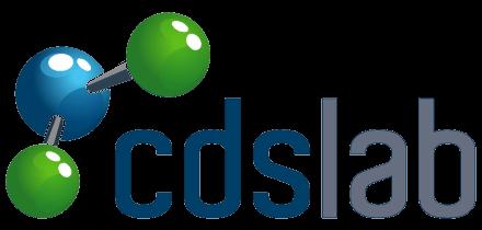 Clorito de sodio, dioxido de cloro, DMSO en CDSLab
