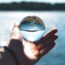 canva-bokeh-photography-of-person-holding-water-drop-MADGvn8ljLc