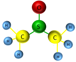 Formula DMSO